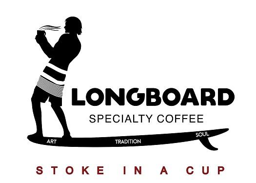 LongboardNEWU