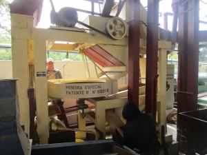 process-milling-1