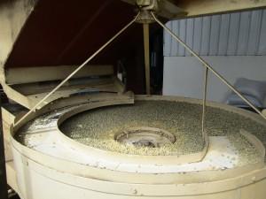 process-milling-2